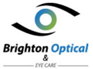 Brighton Optical - Logo